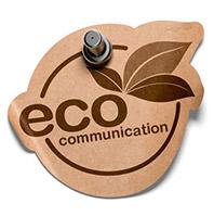 etiquette-ecocom
