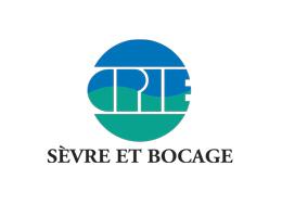 CPIE_SevreBocage