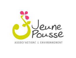 JeunePousse_MINI_REF14