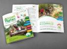 Guide Accueil Paysan Pays de la Loire