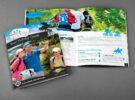 Guide touristique Pays des Achards
