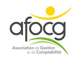 vignette AFOCG