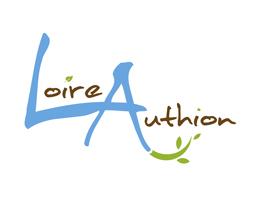 LoireAuthion_MINI_REF16