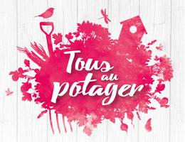 Expo potager Beautour