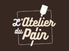 Logo Atelier du Pain