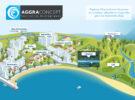 illustration site aggra concept